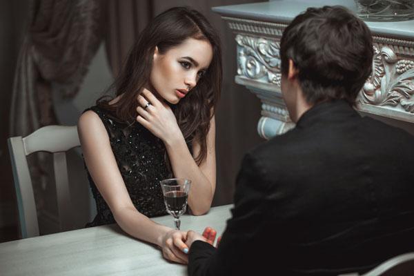 Flirten am telefon tipps