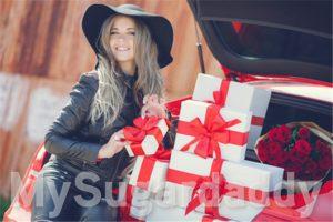 Luxus Taschen - Der Traum aller Frauen