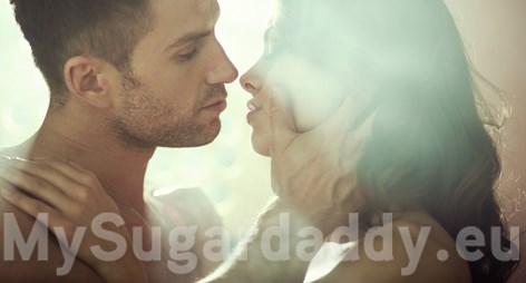 Sugar babe online treffen