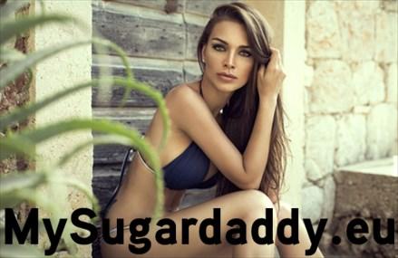 Affäre mit Sugardaddy