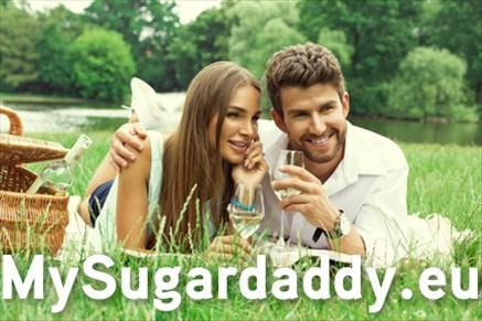 Sugardaddy als Geschäftspartner