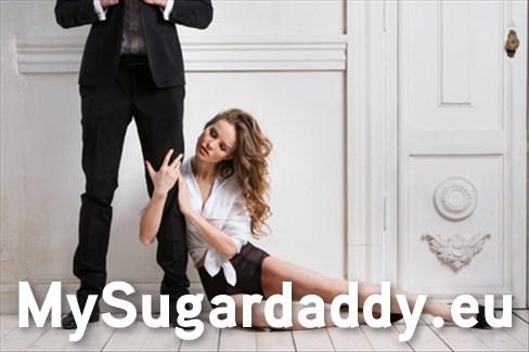 Der Alltag eines Sugardaddys