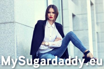 Sugar Daddy Kontakt