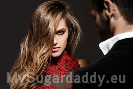 Was muss ein Sugardaddy mitbringen?