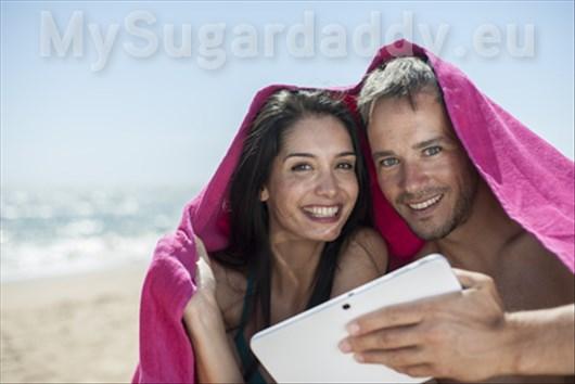Zukunftsplanung mit deinem Sugardaddy
