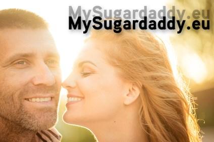 Spaß mit deinem Sugarbabe