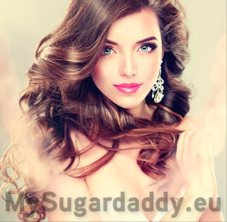 Sugardaddy Dating