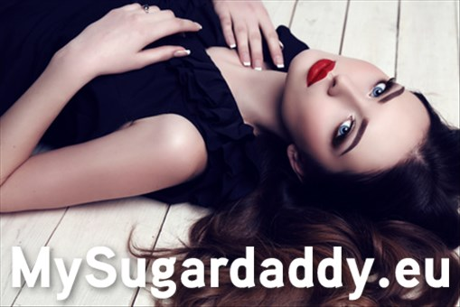 Sugar Daddy Flirting