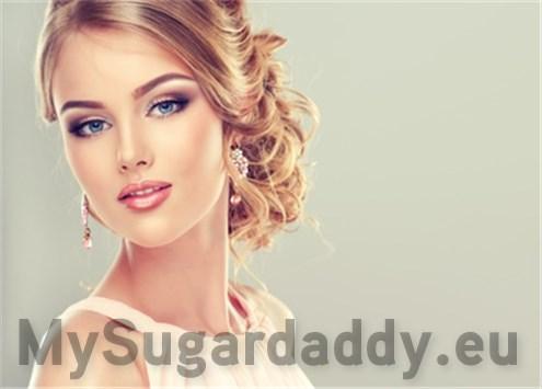 Sugardaddy Hit