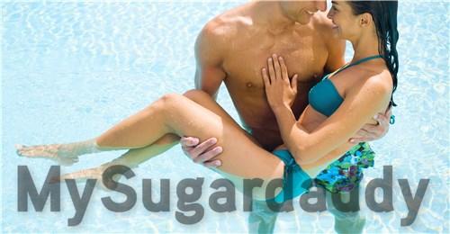 Sugar Daddy Story