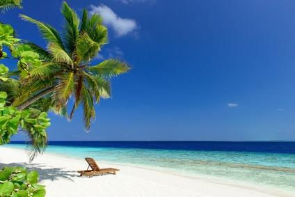 Sugardaddy zahlt den Urlaub