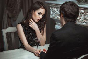 Gratis Dating - Nutze die Chance!