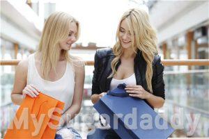 luxus designer - Kleider machen Leute
