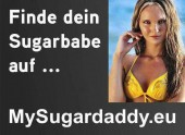 sugardaters girl